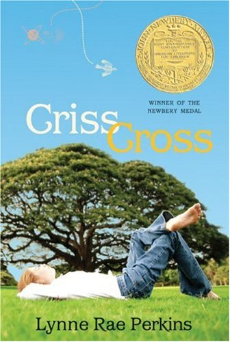 Criss Cross by Perkins