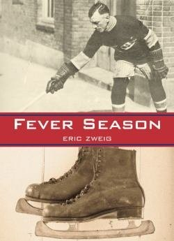 Fever Season by Zweig